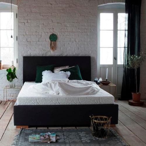 Sleeping House - postaw na sprawdzonego dystrybutora materacy!